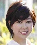 Japanese ErgocareBank Promotion